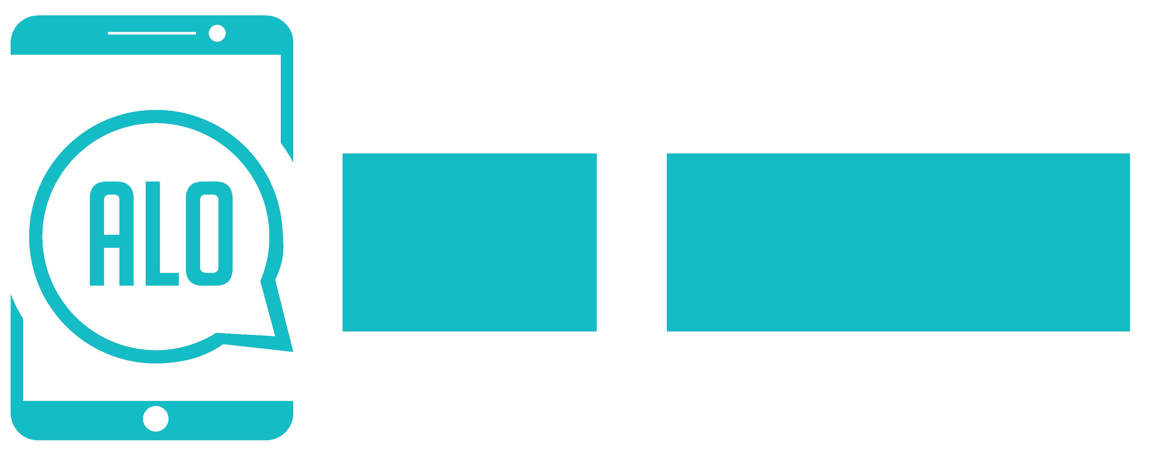Alophone – iPhone Trả Góp Uy tín tại Tam Kỳ
